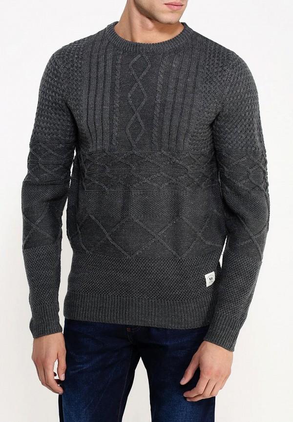 Пуловер Bellfield B VOGAR C: изображение 4