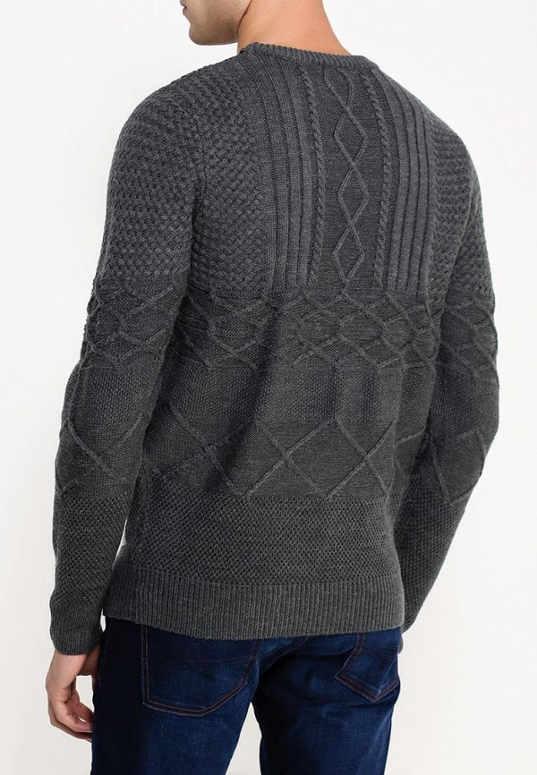Пуловер Bellfield B VOGAR C: изображение 5
