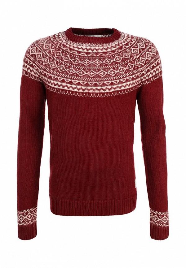 Пуловер Bellfield B DALVIK W: изображение 2