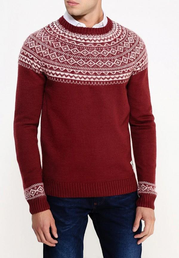 Пуловер Bellfield B DALVIK W: изображение 4