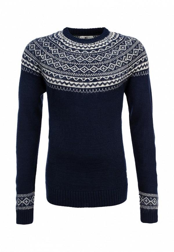 Пуловер Bellfield B DALVIK N: изображение 1