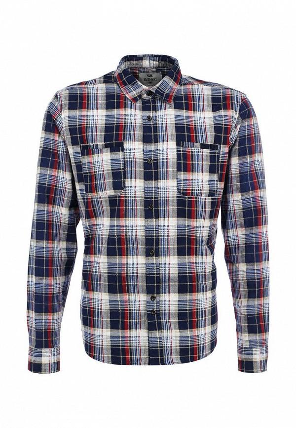 Рубашка с длинным рукавом Bellfield B BRUNSWICK: изображение 1