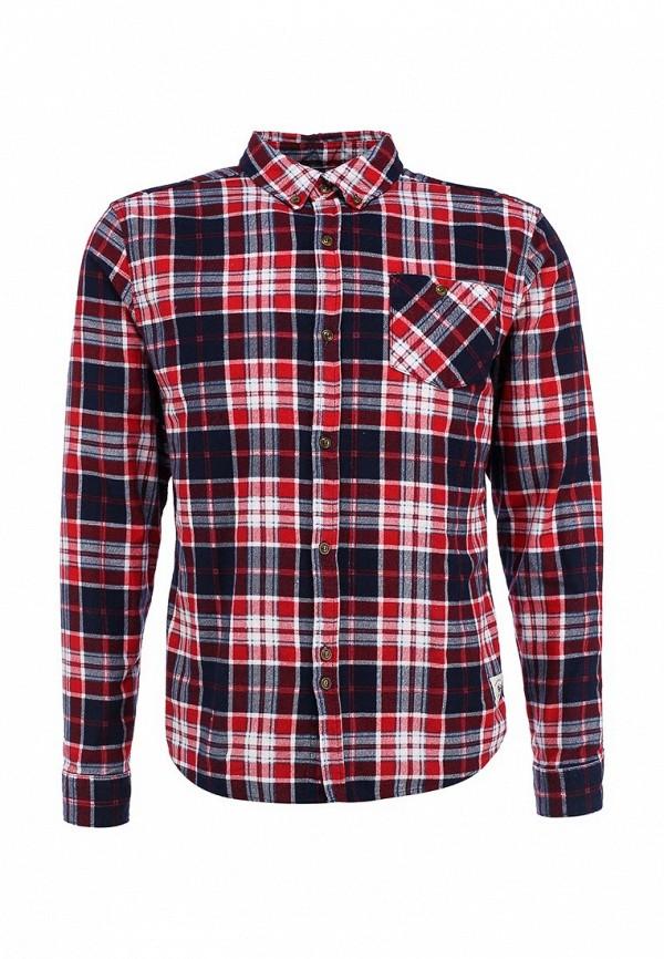 Рубашка с длинным рукавом Bellfield B CONIFER: изображение 1