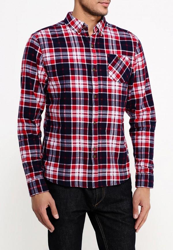 Рубашка с длинным рукавом Bellfield B CONIFER: изображение 3