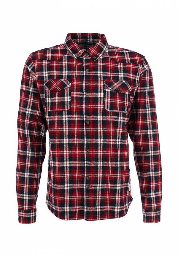 Рубашка с длинным рукавом Bellfield B DAINTREE: изображение 1