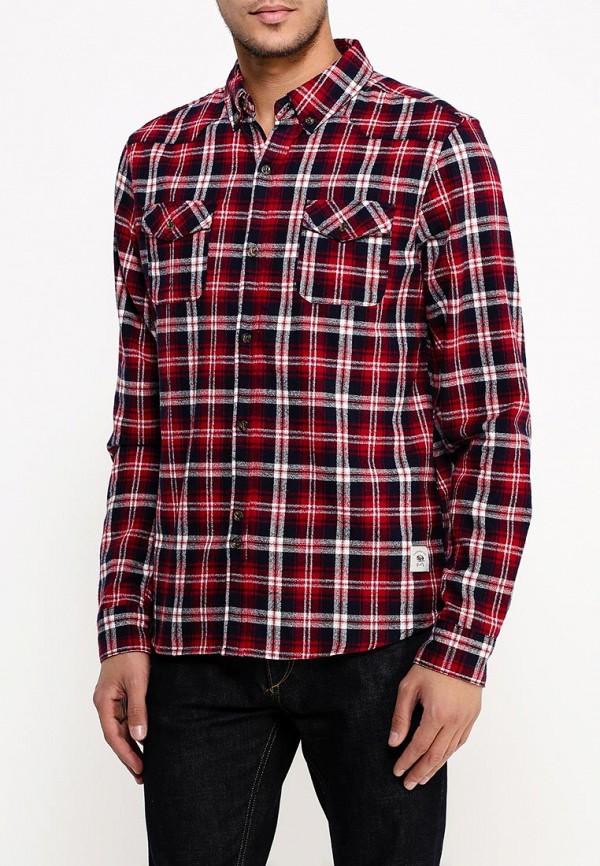 Рубашка с длинным рукавом Bellfield B DAINTREE: изображение 3