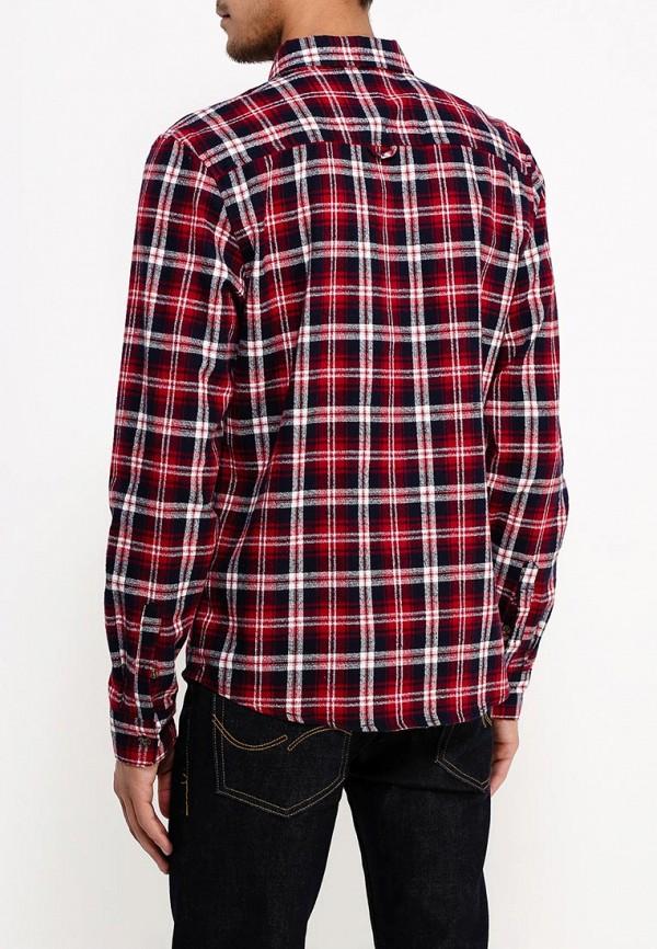 Рубашка с длинным рукавом Bellfield B DAINTREE: изображение 4