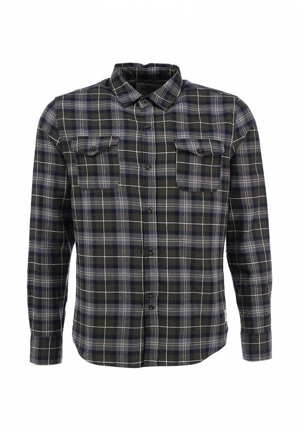 Рубашка Bellfield B LOWE: изображение 1