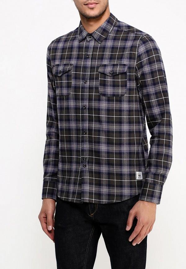 Рубашка Bellfield B LOWE: изображение 3