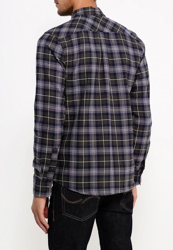 Рубашка Bellfield B LOWE: изображение 4