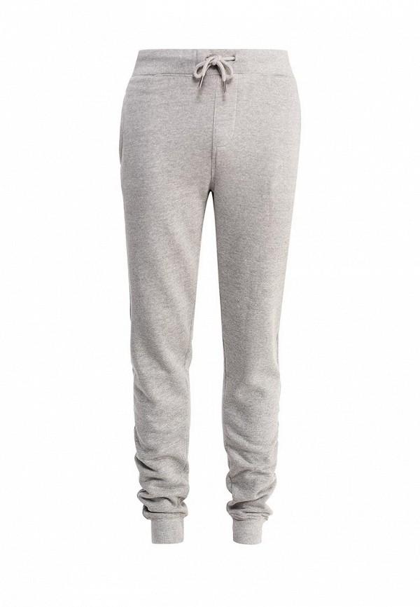 Мужские спортивные брюки Bellfield B FLETCHER G: изображение 1