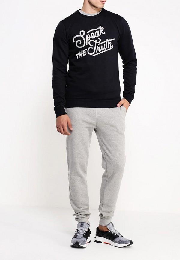 Мужские спортивные брюки Bellfield B FLETCHER G: изображение 2