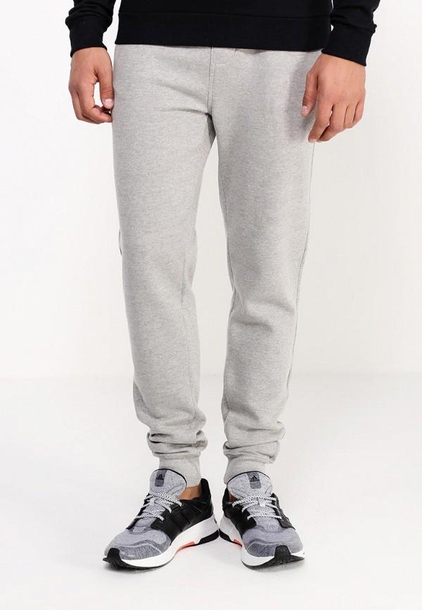 Мужские спортивные брюки Bellfield B FLETCHER G: изображение 3