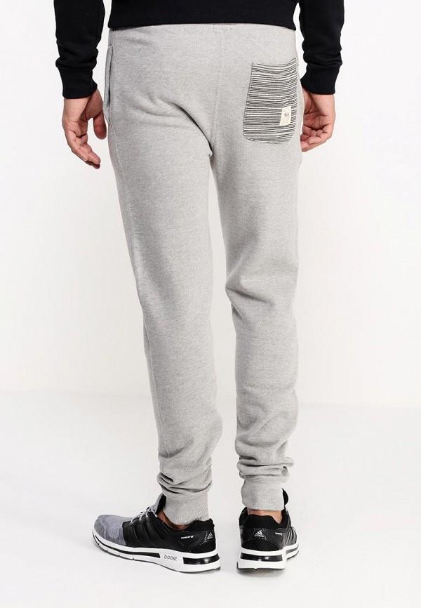 Мужские спортивные брюки Bellfield B FLETCHER G: изображение 4