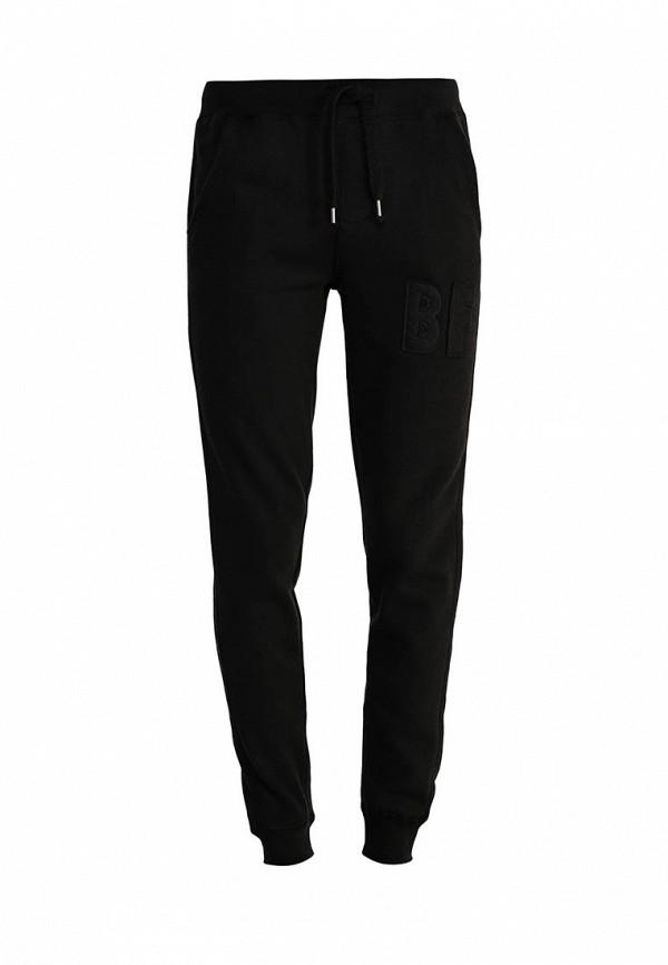 Мужские спортивные брюки Bellfield B LEIGHTON B: изображение 1