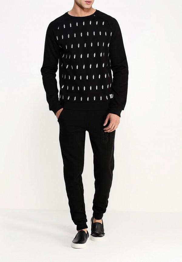 Мужские спортивные брюки Bellfield B LEIGHTON B: изображение 2
