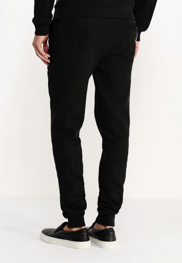 Мужские спортивные брюки Bellfield B LEIGHTON B: изображение 4