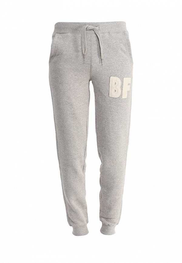 Мужские спортивные брюки Bellfield B LEIGHTON G: изображение 1