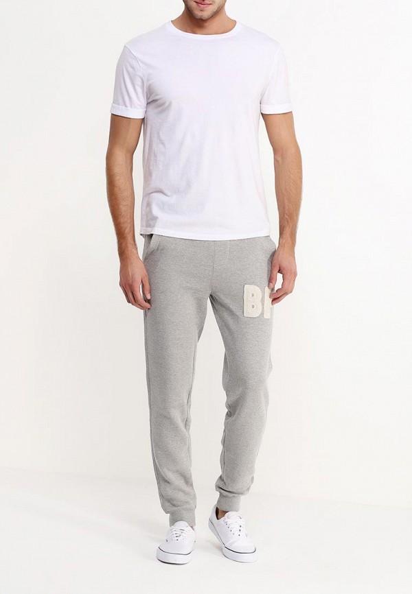 Мужские спортивные брюки Bellfield B LEIGHTON G: изображение 2