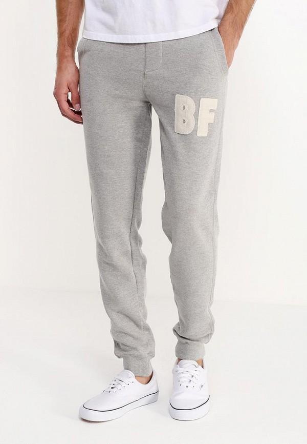 Мужские спортивные брюки Bellfield B LEIGHTON G: изображение 3