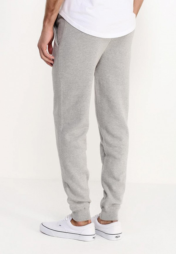 Мужские спортивные брюки Bellfield B LEIGHTON G: изображение 4