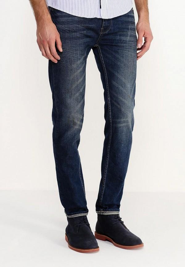 Зауженные джинсы Bellfield B IDOL FLUME: изображение 3