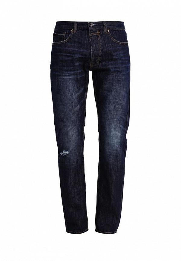 Мужские прямые джинсы Bellfield B PHOENIX PENN
