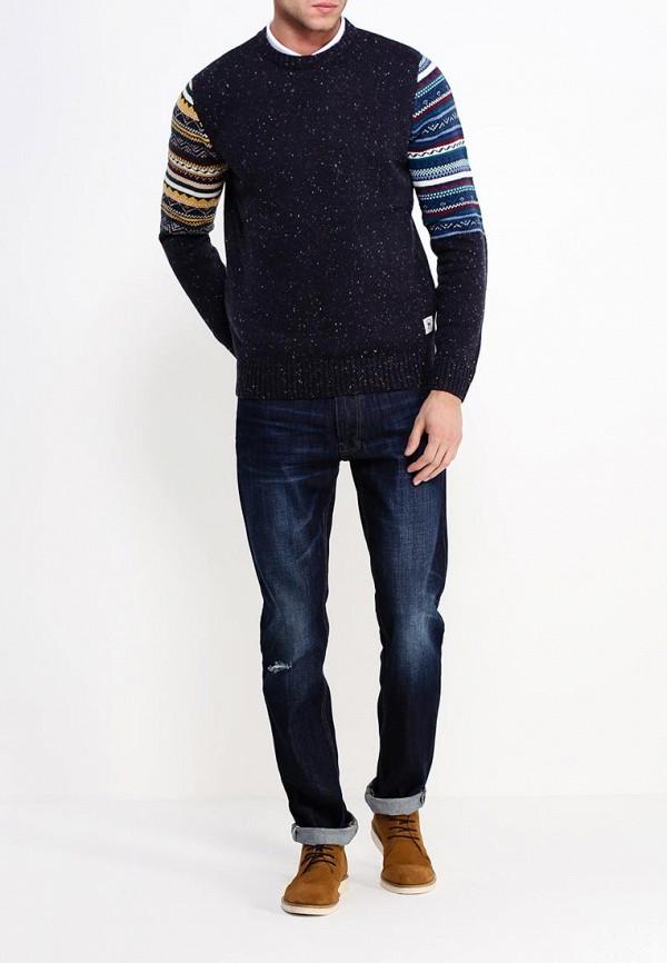 Мужские прямые джинсы Bellfield B PHOENIX PENN: изображение 2