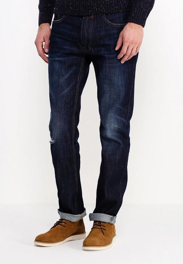 Мужские прямые джинсы Bellfield B PHOENIX PENN: изображение 3