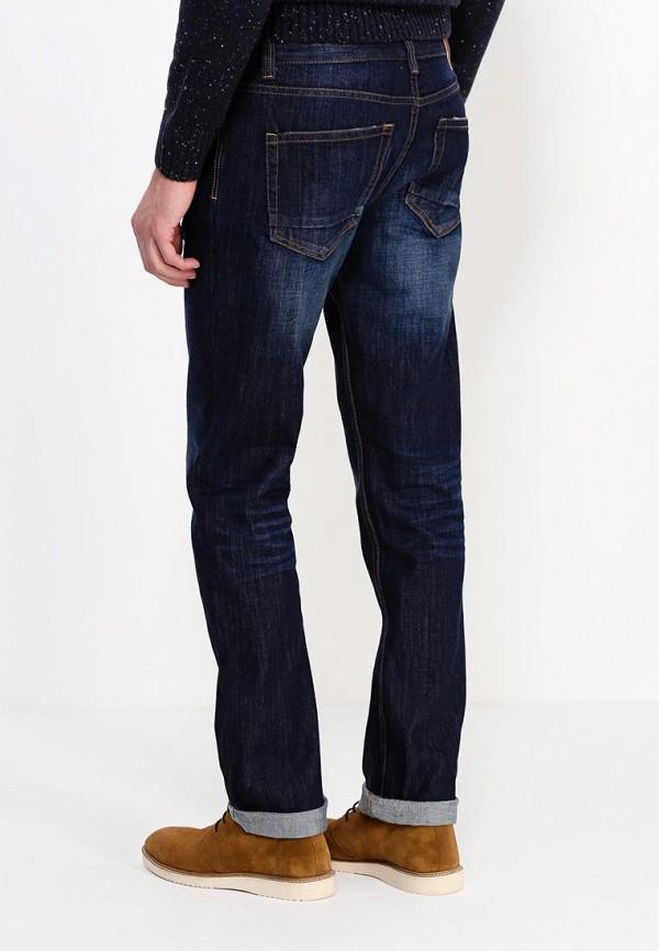 Мужские прямые джинсы Bellfield B PHOENIX PENN: изображение 4