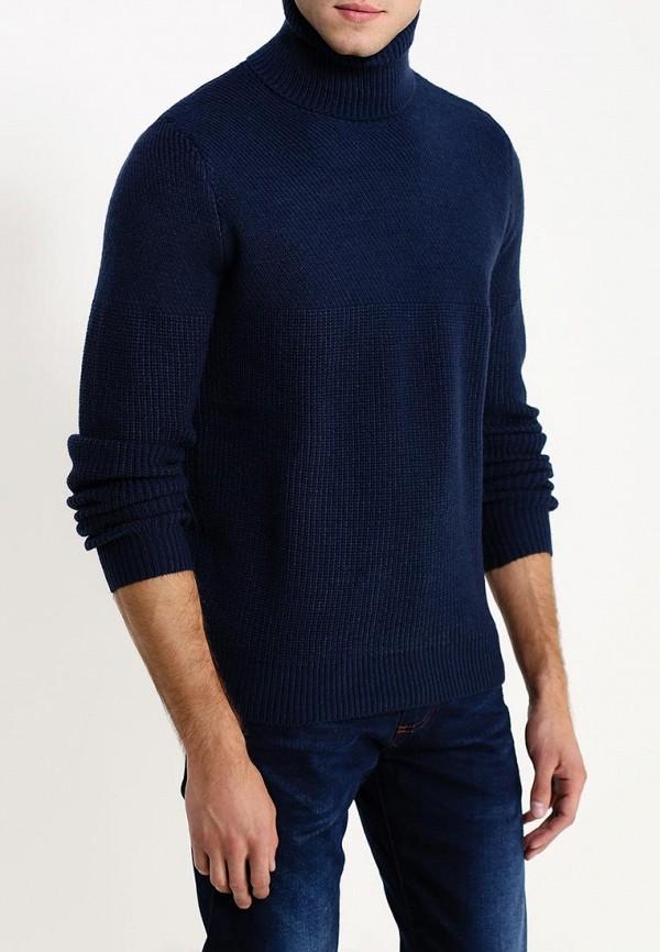Пуловер Bellfield B BALANDA N: изображение 4