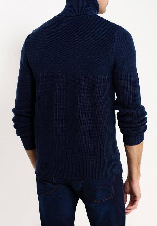 Пуловер Bellfield B BALANDA N: изображение 5