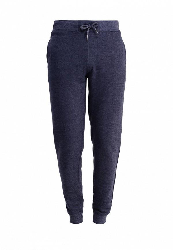 Мужские спортивные брюки Bellfield B FLETCHER N: изображение 1