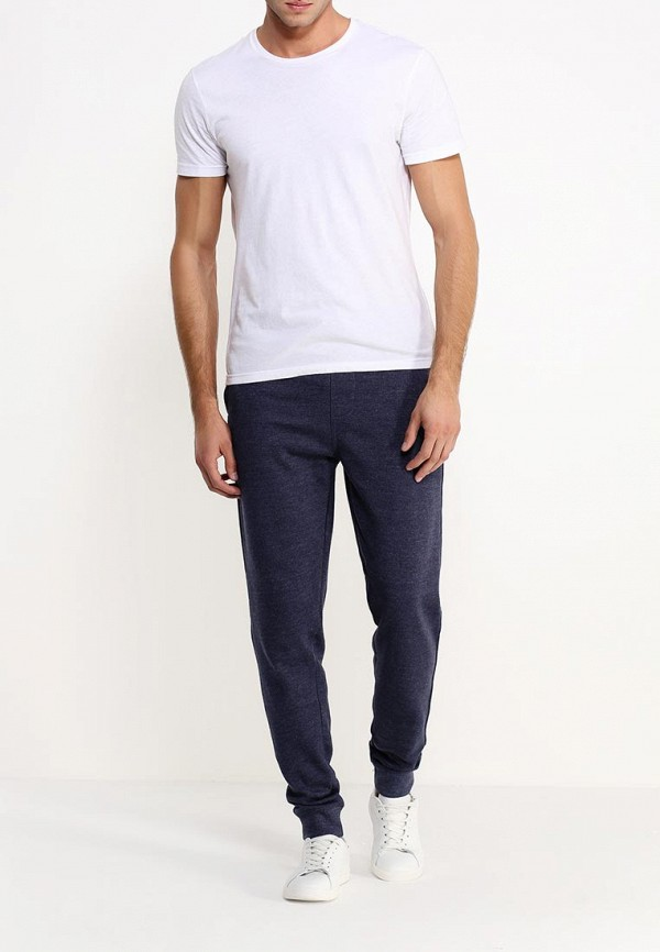 Мужские спортивные брюки Bellfield B FLETCHER N: изображение 2