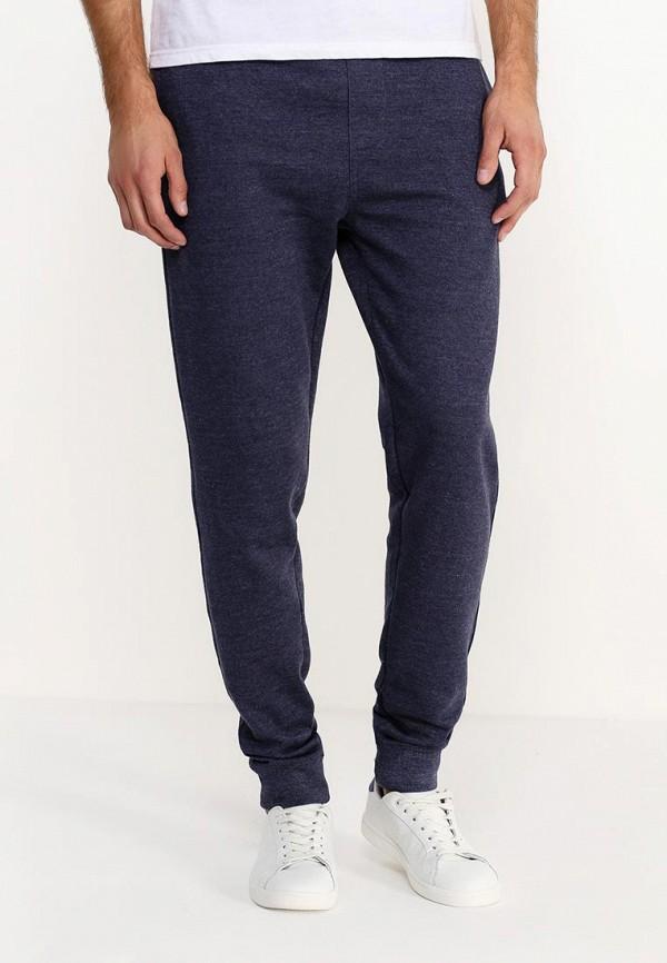 Мужские спортивные брюки Bellfield B FLETCHER N: изображение 3