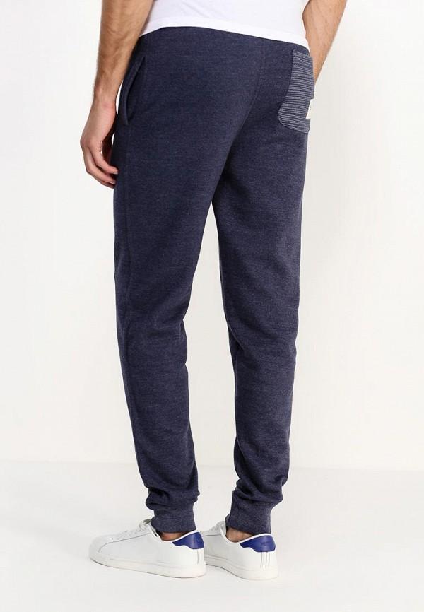 Мужские спортивные брюки Bellfield B FLETCHER N: изображение 4