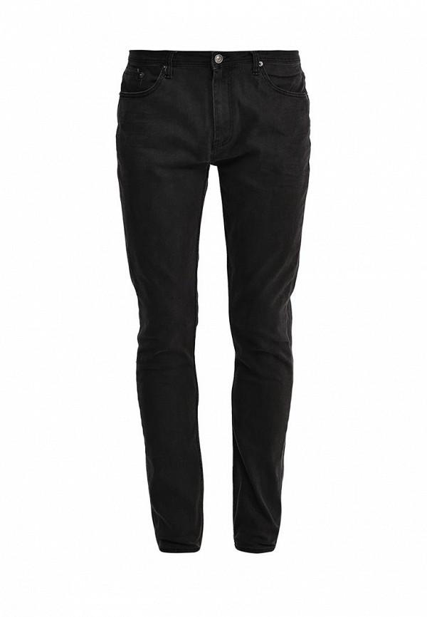 Зауженные джинсы Bellfield B IDOL NEBULA: изображение 1