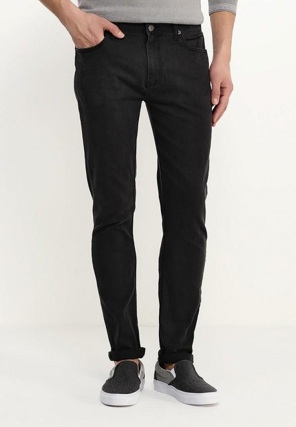 Зауженные джинсы Bellfield B IDOL NEBULA: изображение 3