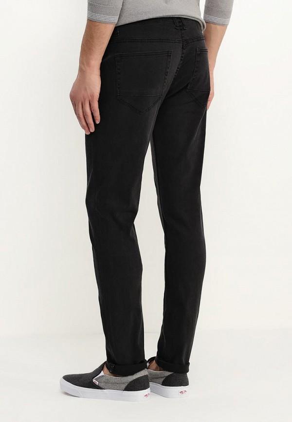 Зауженные джинсы Bellfield B IDOL NEBULA: изображение 4