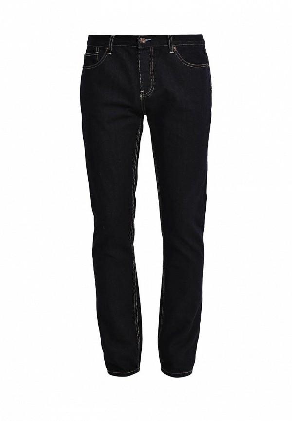 Мужские прямые джинсы Bellfield B PHOENIX ODESSA: изображение 1