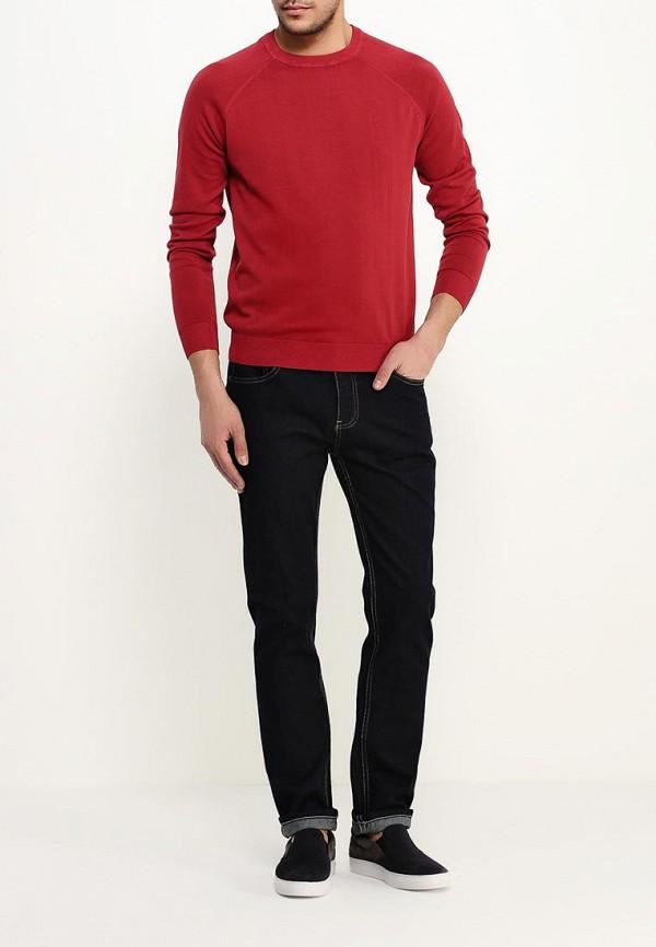 Мужские прямые джинсы Bellfield B PHOENIX ODESSA: изображение 2