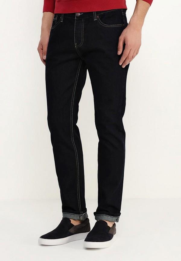 Мужские прямые джинсы Bellfield B PHOENIX ODESSA: изображение 3