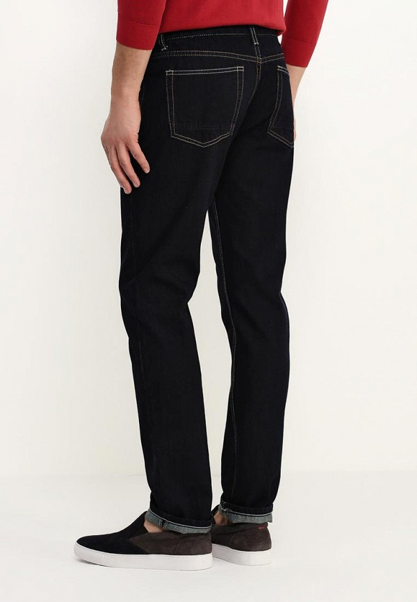 Мужские прямые джинсы Bellfield B PHOENIX ODESSA: изображение 4