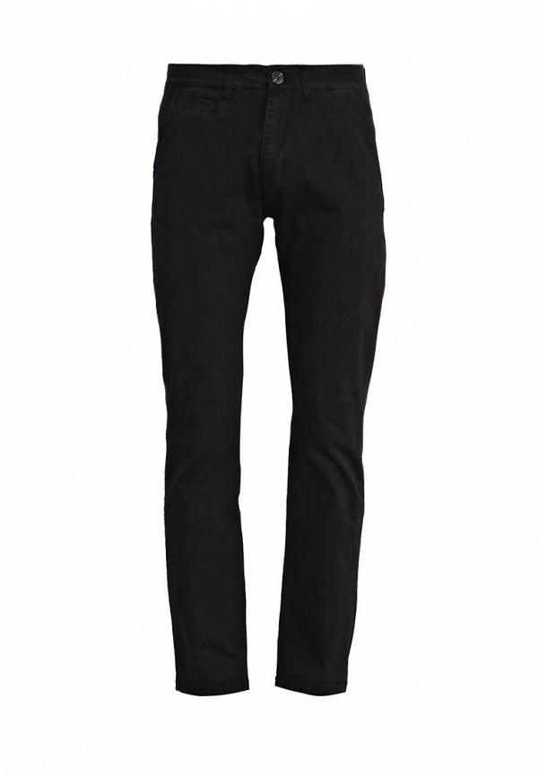 Мужские повседневные брюки Bellfield B JEZZA B: изображение 1