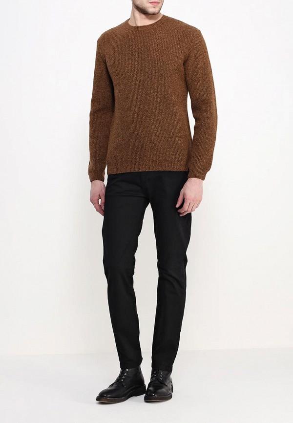 Мужские повседневные брюки Bellfield B JEZZA B: изображение 2