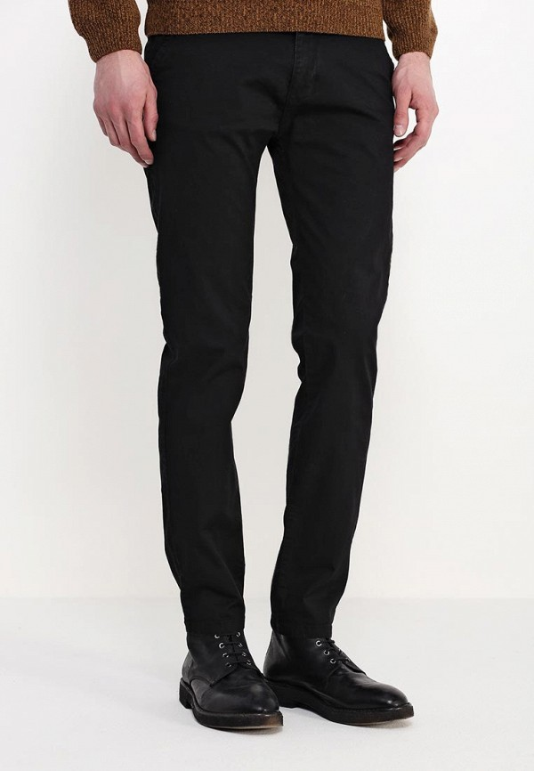 Мужские повседневные брюки Bellfield B JEZZA B: изображение 3