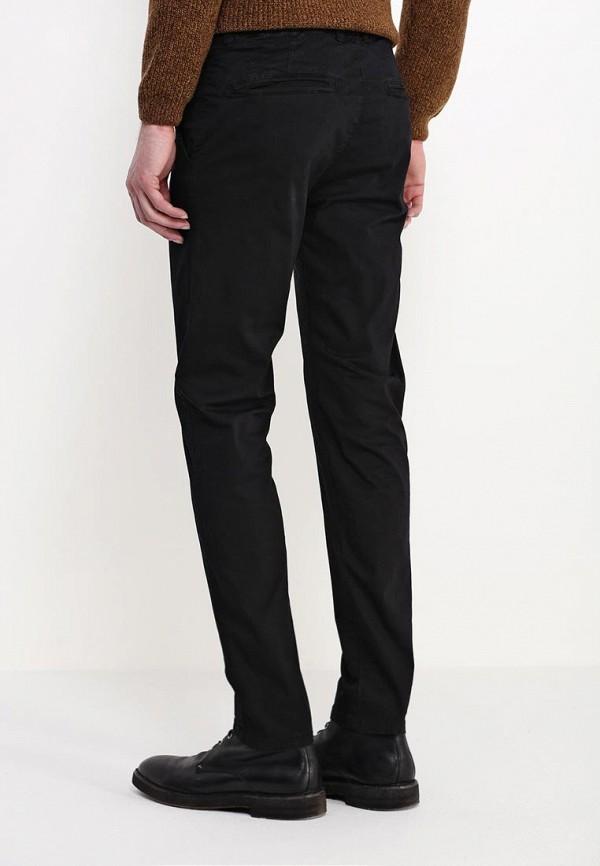 Мужские повседневные брюки Bellfield B JEZZA B: изображение 4