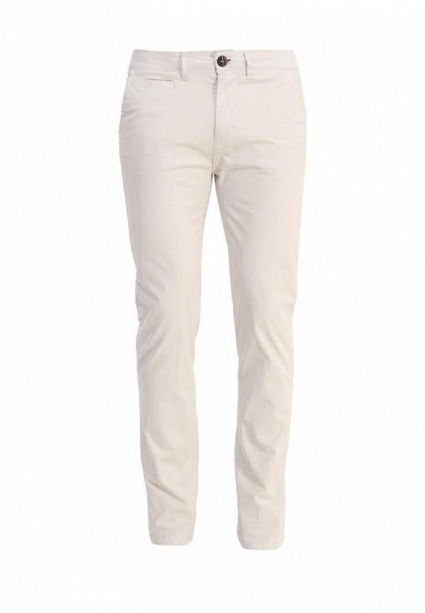 Мужские повседневные брюки Bellfield B JEZZA G