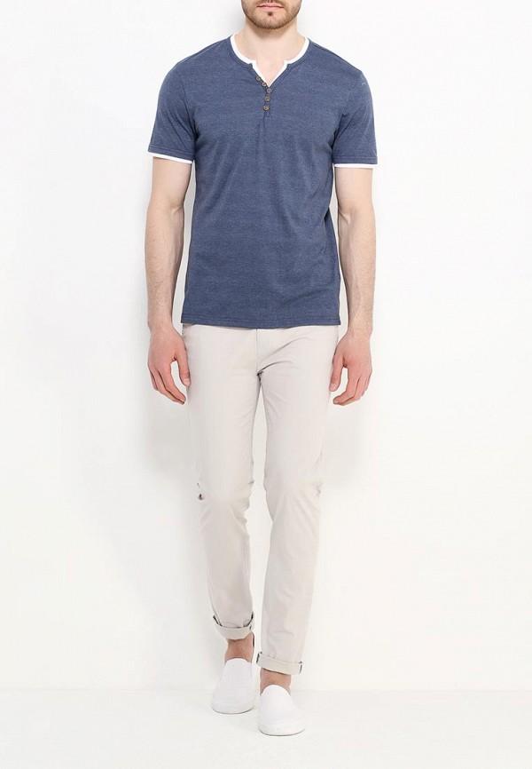 Мужские повседневные брюки Bellfield B JEZZA G: изображение 2