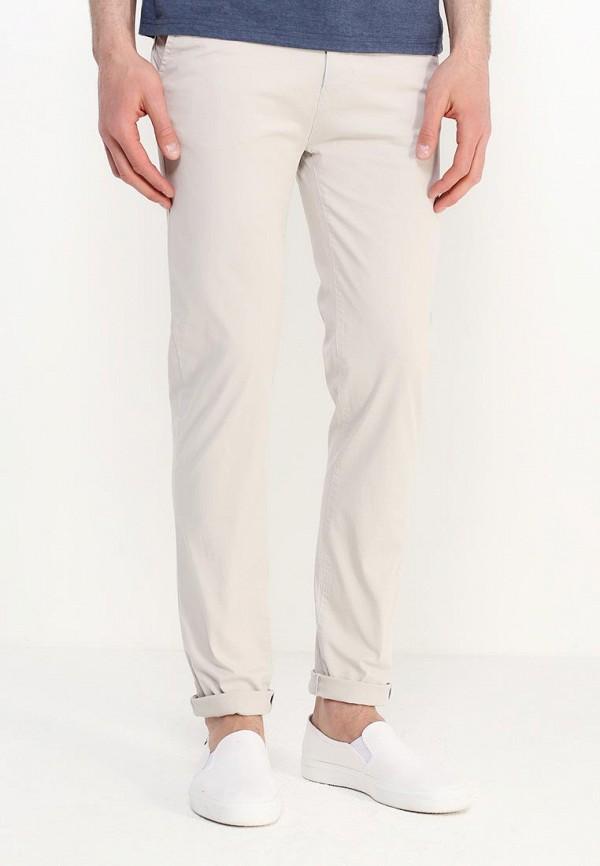 Мужские повседневные брюки Bellfield B JEZZA G: изображение 3